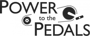 pedia power logo