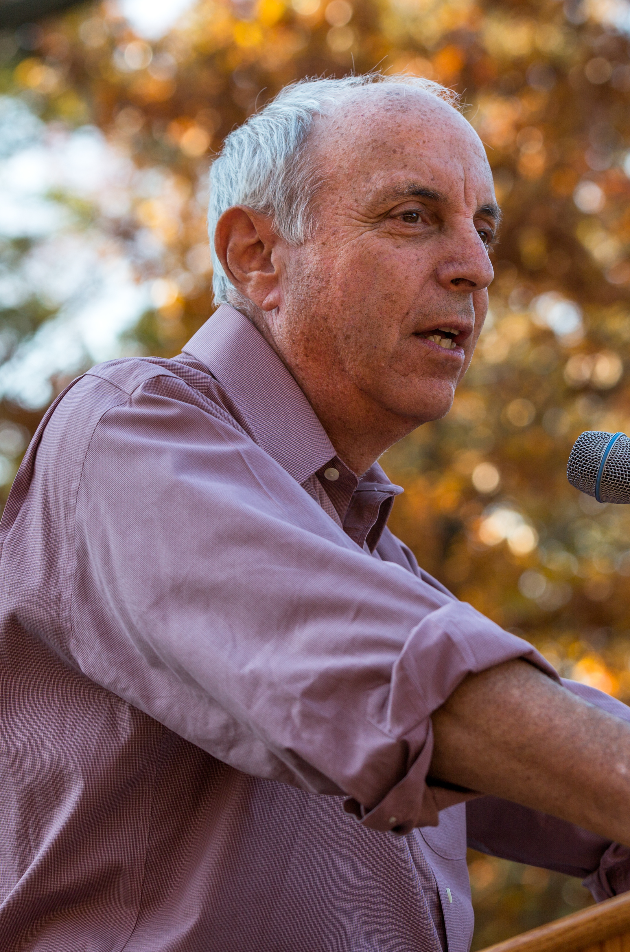 Our_Revolution_chairman_Larry_Cohen_at_the_People's_Rally,_Washington_DC_(31028587676)_(cropped)